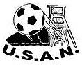 130px-Logo_US_Auchel