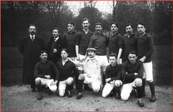 1912-13fcr