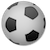 4974-tatice-Ballondefoot