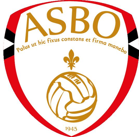 AS_Beauvais_Oise_logo