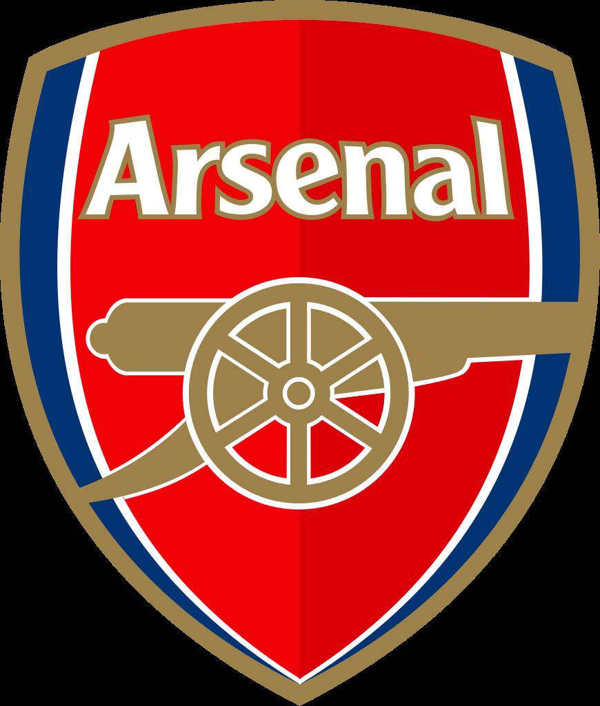 Arsenal_FC