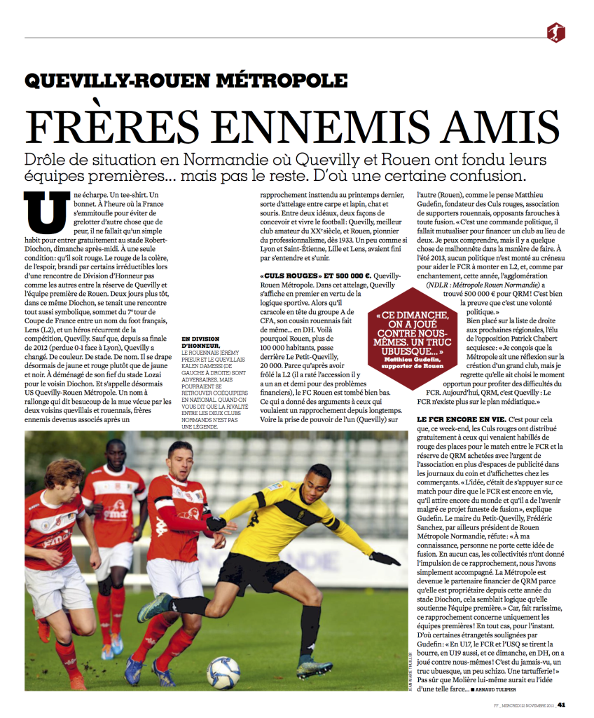 Article-FF-25novembre2015