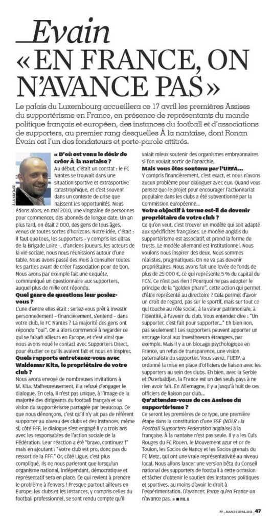 ArticleFF-8avril2014
