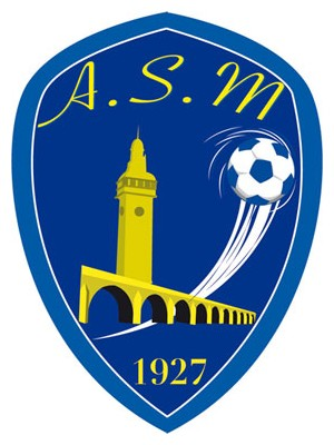 Asmoulins