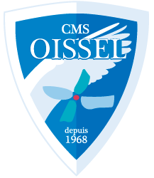 Cmso_football