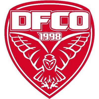 Dijon-FCO