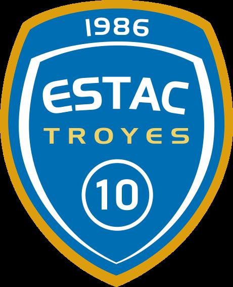 ES_Troyes_AC