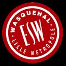 ES_Wasquehal
