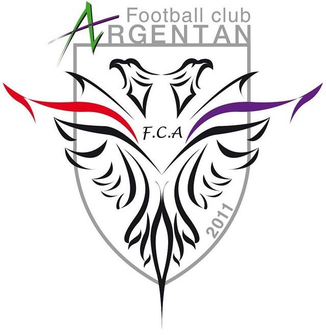 FC Argentan