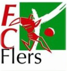 FC Flers