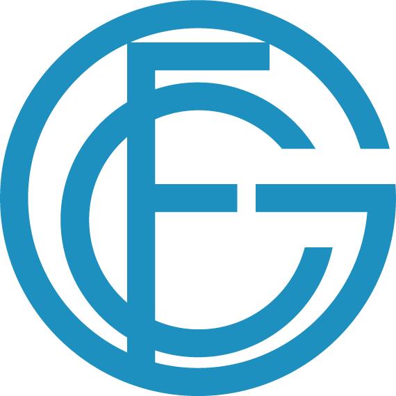 FC Granges