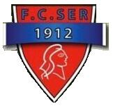FC Saint-Etienne-du-Rouvray