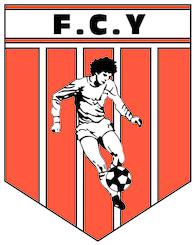 FC Yonnais