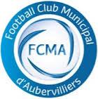 FCM_Aubervilliers