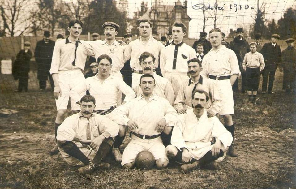 fcr-1910-1911