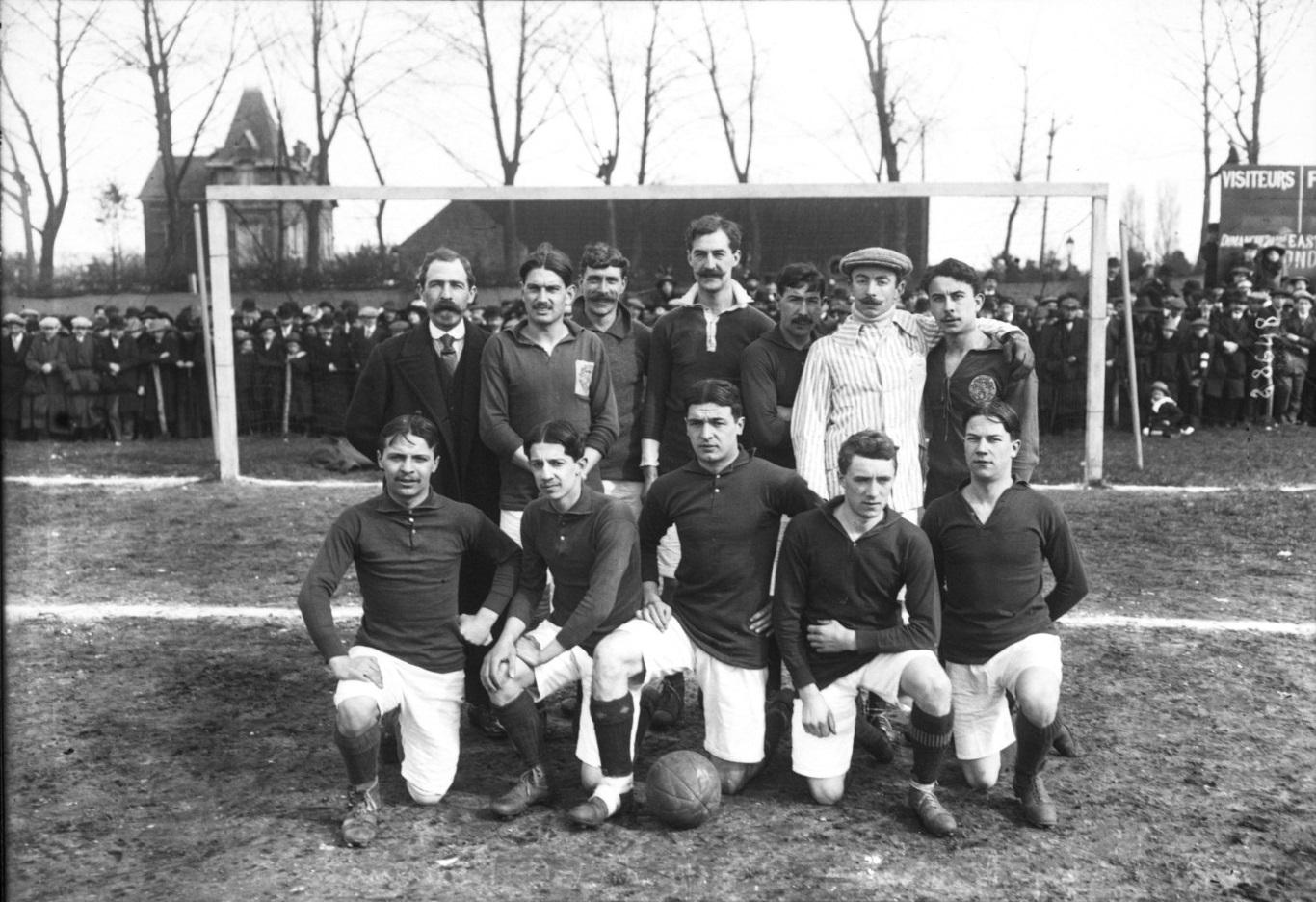 fcr-1912-1913