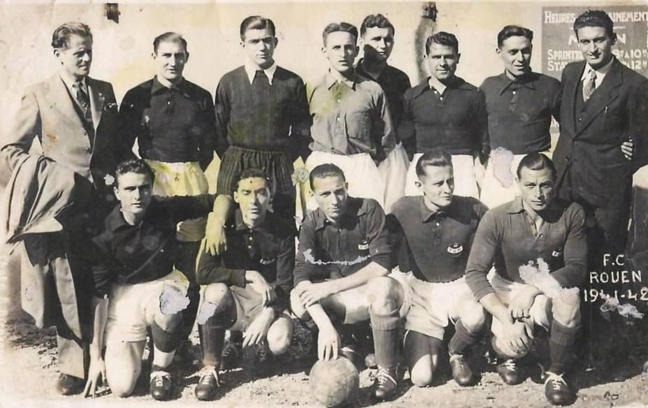 FCR 1941-1942