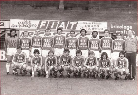 FCR 1979-80