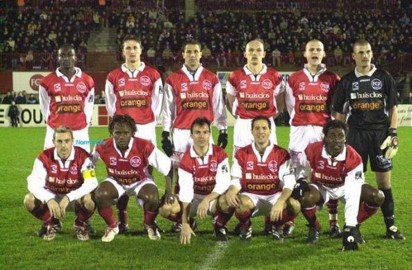 FCR 2001-02