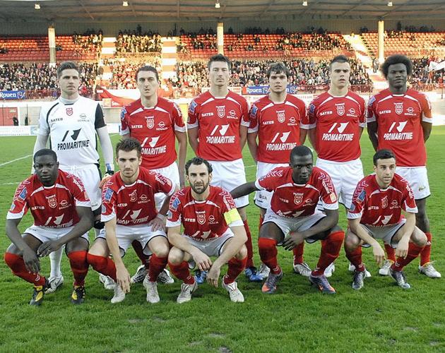 FCR 2010-2011