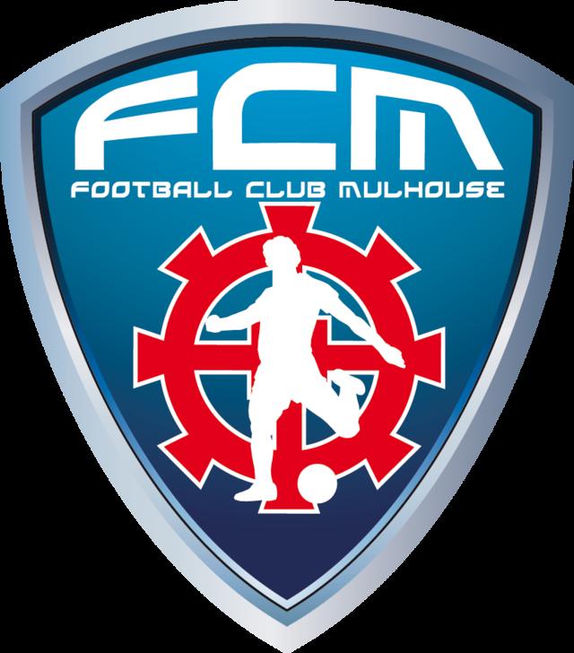 FC_Mulhouse