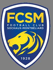 FC_Sochaux_Logo2015