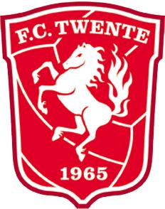 FC_Twente_logo