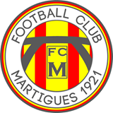 Football_Club_de_Martigues