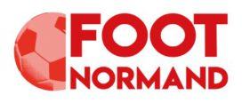 [Revue de presse] Article Foot Normand : «Pour le FC Rouen, c'est une journée décisive qui s'annonce»