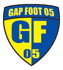 GAP-FOOT-05