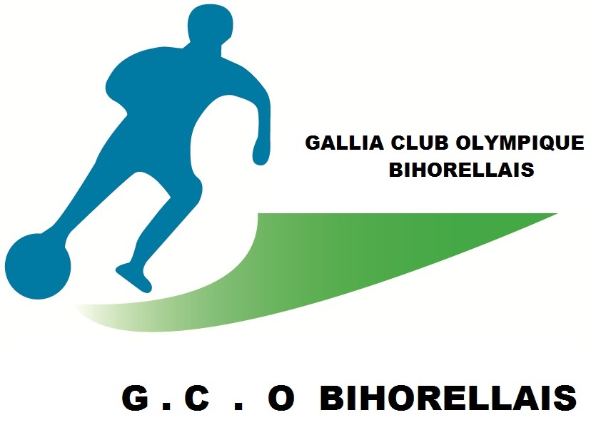 GCO_Bihorel