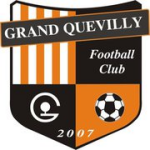 Grand Quevilly