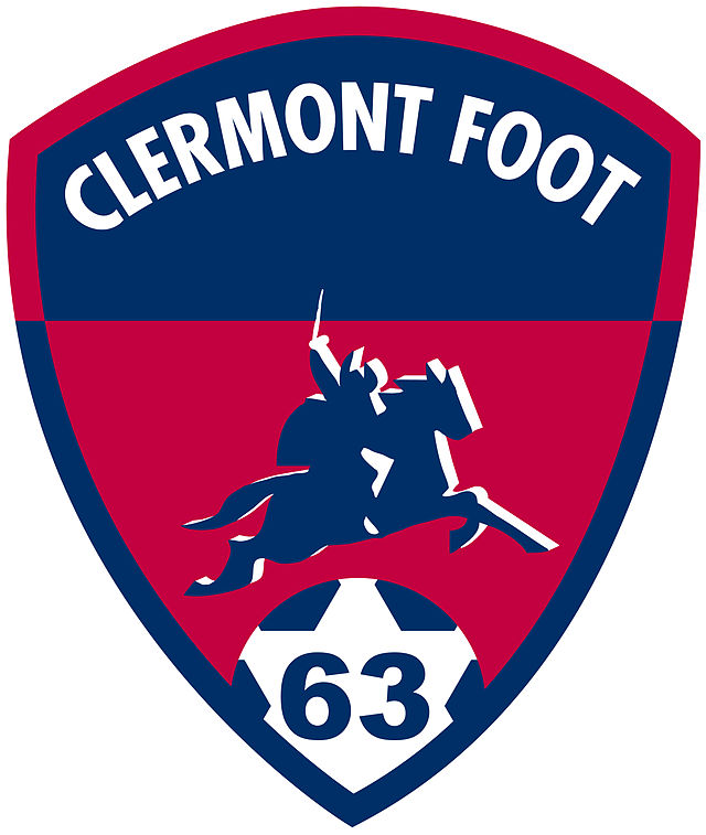 LOGO-CF63-officiel