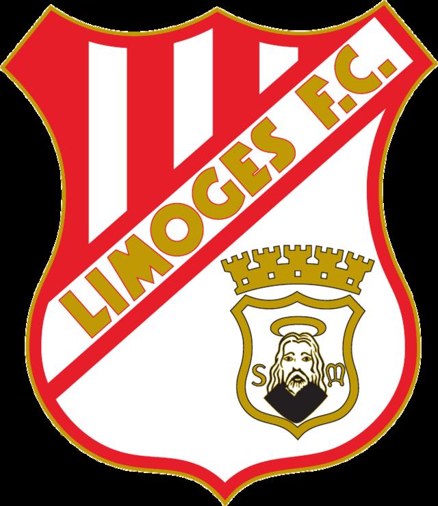 LOGO_LFC