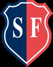 LeStadeFrançais-logo