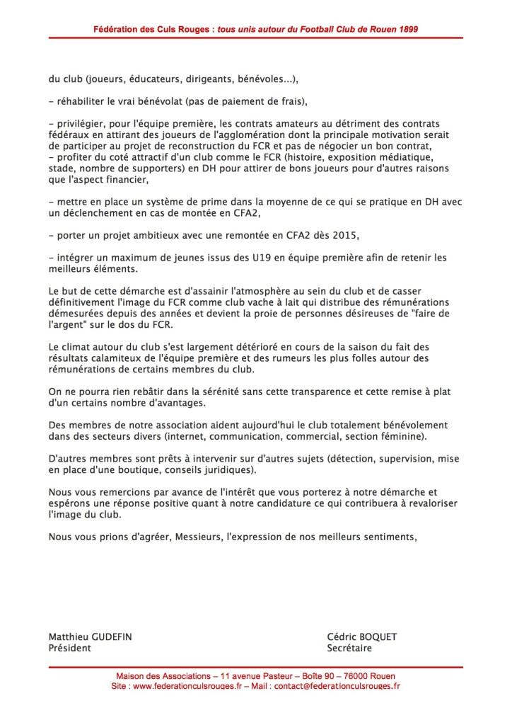 Lettre orientation 2014-15(2)