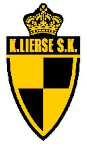 Lierse_SK