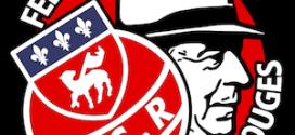 [Communiqué FCR-Dieppe] Le FCR dérangerait-il ?