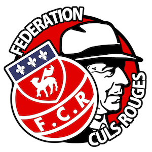 Logo-Culs-Rouges