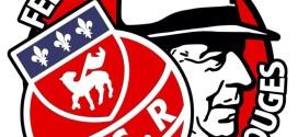 Bla Bla Car Culs Rouges – Saison 2017/2018