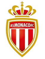 Logo_AS_Monaco_2013