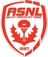 Logo_AS_Nancy-Lorraine_2013