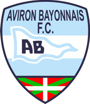 Logo_Aviron_Bayonnais_FC