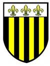 Logo_CA_Lisieux