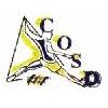 Logo_COSD