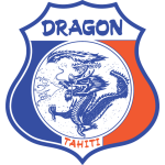 Logo_Dragon_Papeete