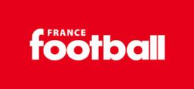 Article France Football du 27 janvier 2016 : «Ce que j'ai fait en D2, j'aurais pu le faire en D1»
