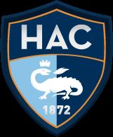Logo_HAC_2012