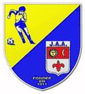 Logo_JA_Armentières