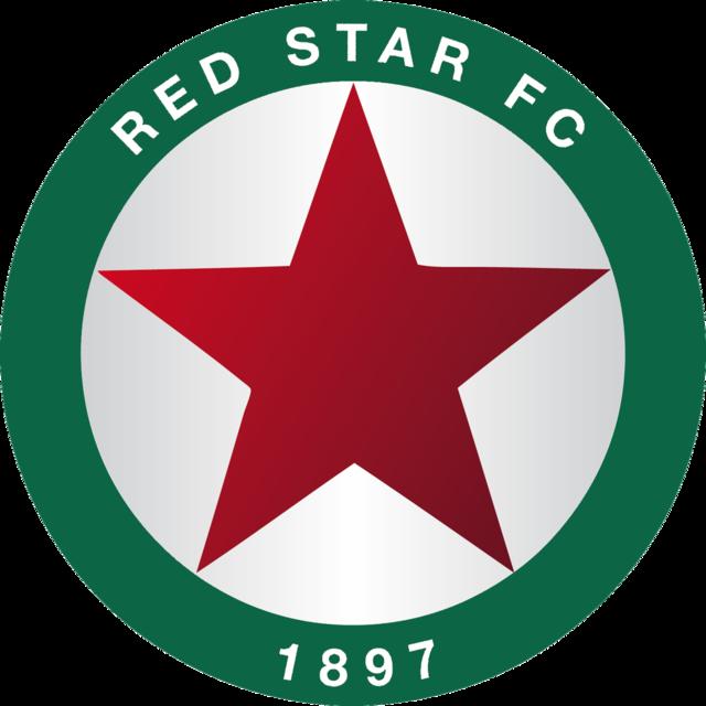 Logo_RedStarFC